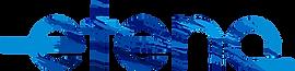 etena_logo.png