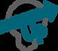 Logo INStartUp.png