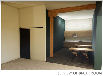 Kitchen_Break Room