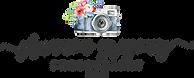 Shanon's logo.png