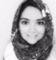 Maha_edited_edited.jpg