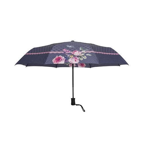 Foldaway Umbrella