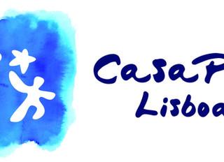 Casa Pia de Lisboa assina protocolo com ASSW
