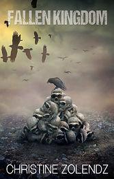 ebook Cover Fallen Kingdom.jpg
