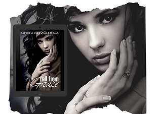 FFG Free Sale Insta:FB.png