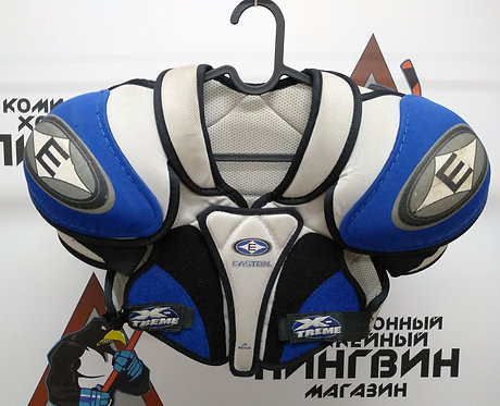 Нагрудник Easton RIB Wrap JR M