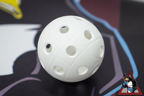 Мяч флорбольный Pro-Line 72 мм