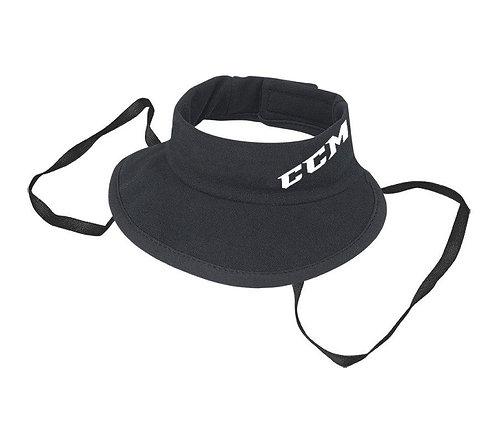 Защита шеи CCM Pro Neck guard JR