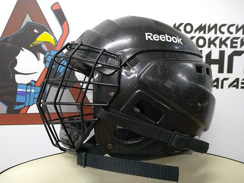 Шлем Reebok 1K S