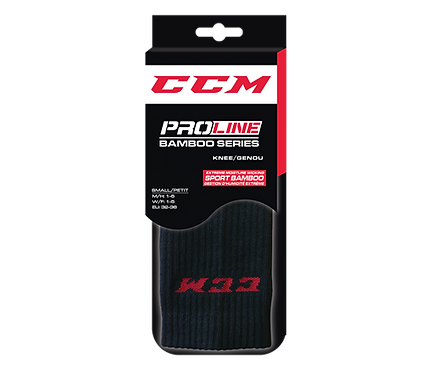 Носки муж. CCM Proline Sock Calf