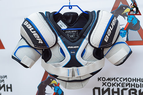 Нагрудник Bauer Supreme ONE 55 JR M