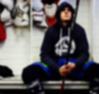 Хоккейная форма и аксесуары для детй и взрослых
