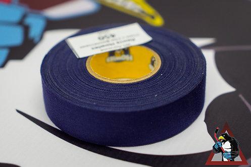Лента хоккейная Howies 25мм х 23м фиолетовая