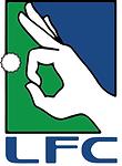 2019logo-lfc (Agrupado) (1).png