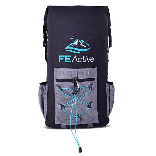 Dolomiti 35L Cooler Dry Bag Backpack
