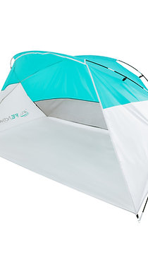 Mavericks Half Dome Tent