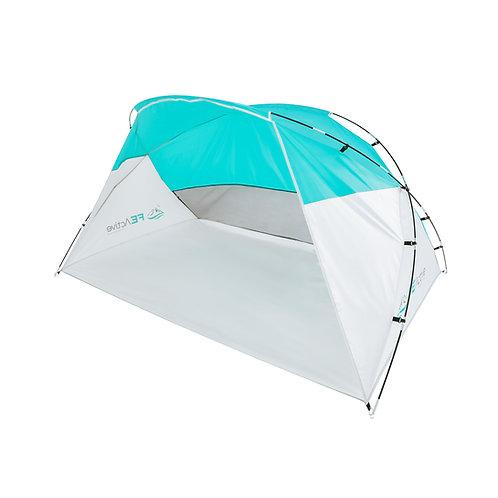Mavericks Half Dome Tent