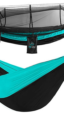 Trestles 2 Person Hammock