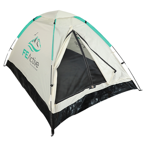 1. Two Man Tent 2 Person Tent 2 Man tent