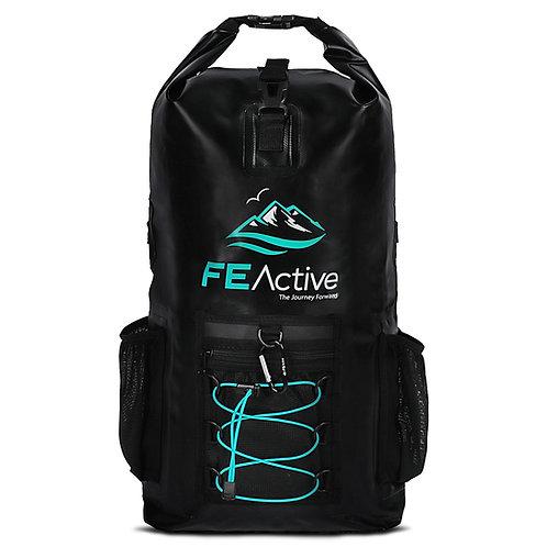 Hungtinton 20L Dry Bag Backpack