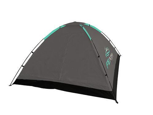 Banff Summer 4 Person Tent