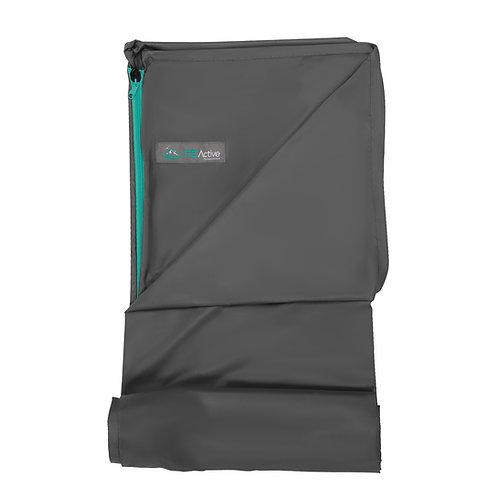 Chia Poly Sleeping Bag Liner