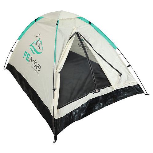 Rincon Summer 2 Person Tent
