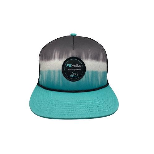 Lanai Beach Hat