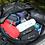 Thumbnail: Tavarua Rooftop Cargo Dry Bag