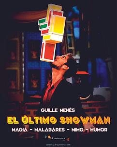 Portada El Último Showman.jpg