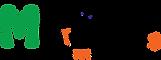 meowt logo.png