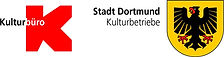 LogoKulturbüro_4farbig.jpeg