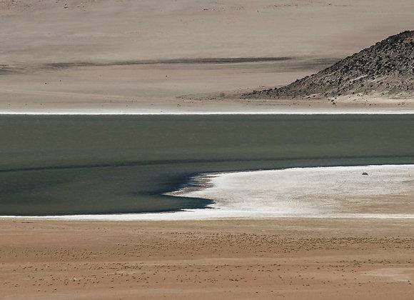 Deserto do Atacama-11