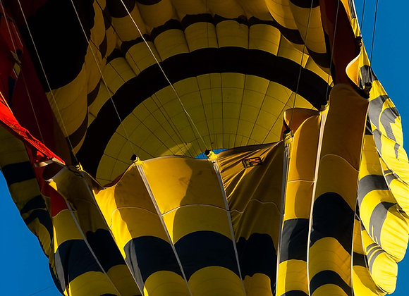 Balão-3