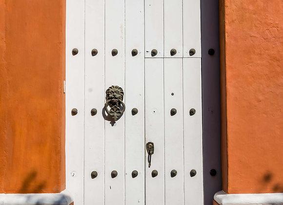 Porta-9