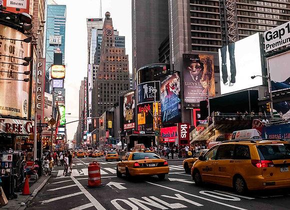 New York-3