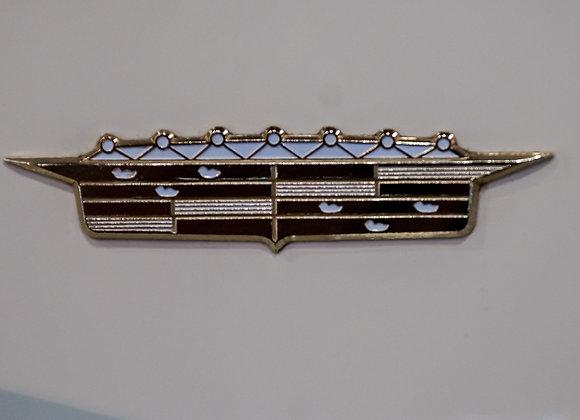 Carro-17
