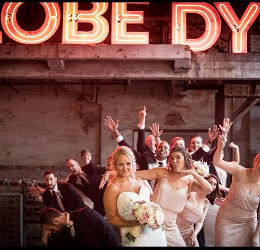 bride & party - Copy.jpg
