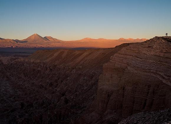 Deserto do Atacama-12
