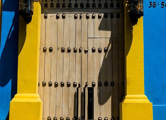Porta-12