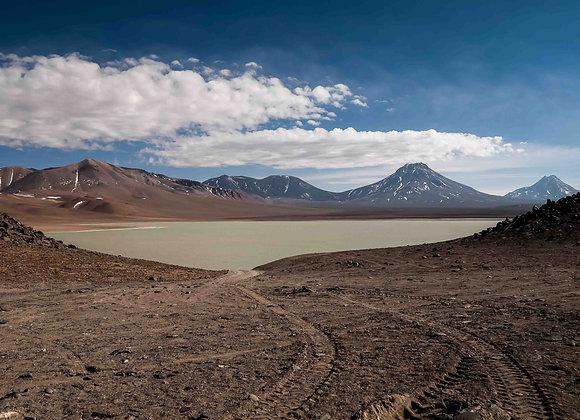 Deserto de Atacama-3