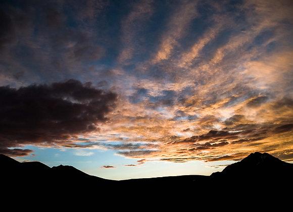 Deserto de Atacama-2