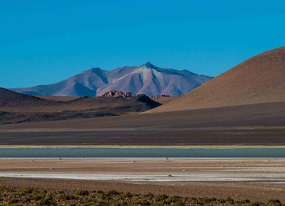 Deserto do Atacama-7