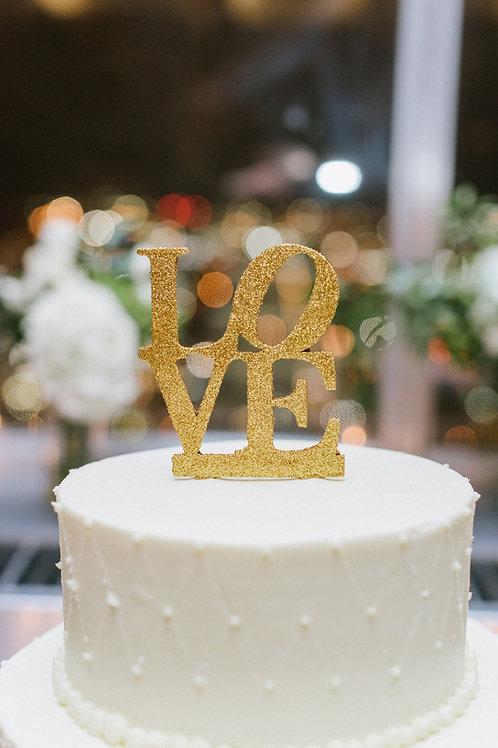 Bridal Registry Gift Certificate