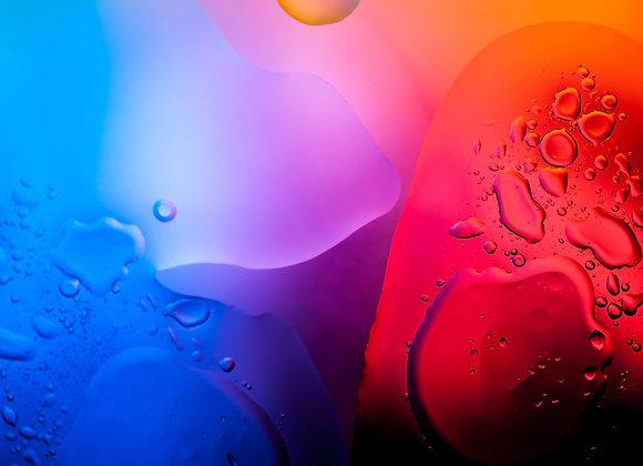 Fluido Abstrato-21