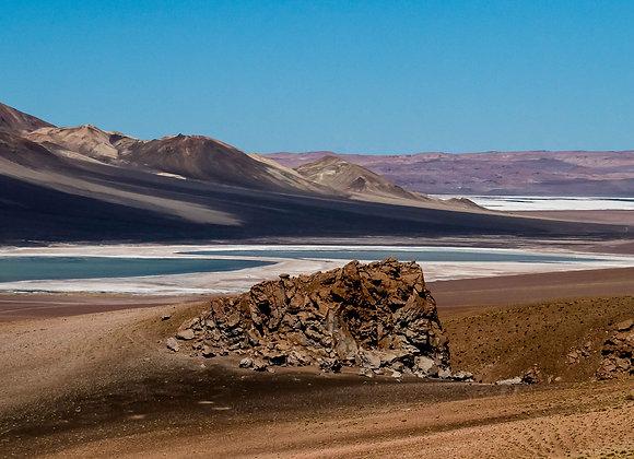 Deserto do Atacama-9