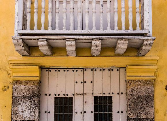 Porta e Janela-2