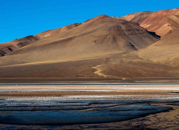 Deserto do Atacama-6