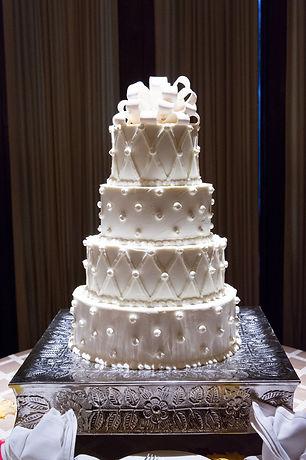 wedding cake illuminated.jpg