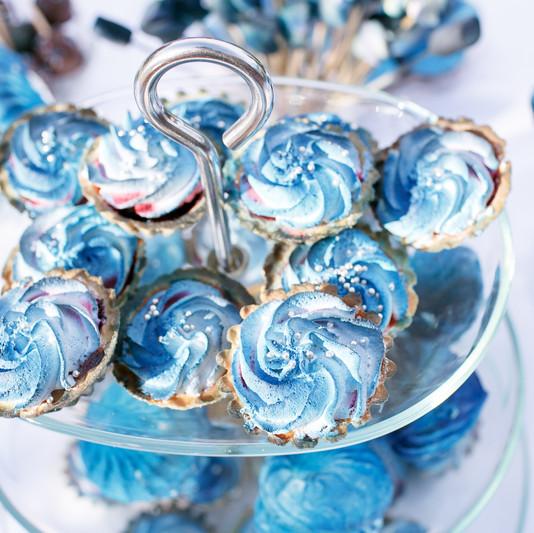Something blue wedding (6).jpg